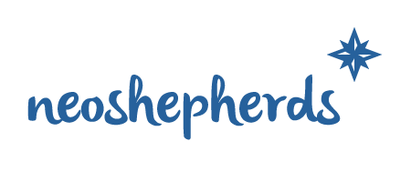 Neoshepherds